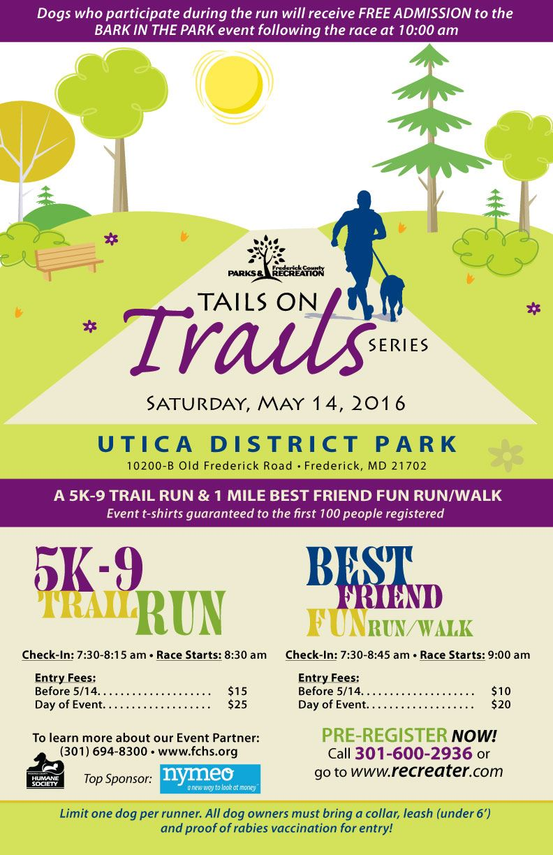 Tails-on-Trails-2016