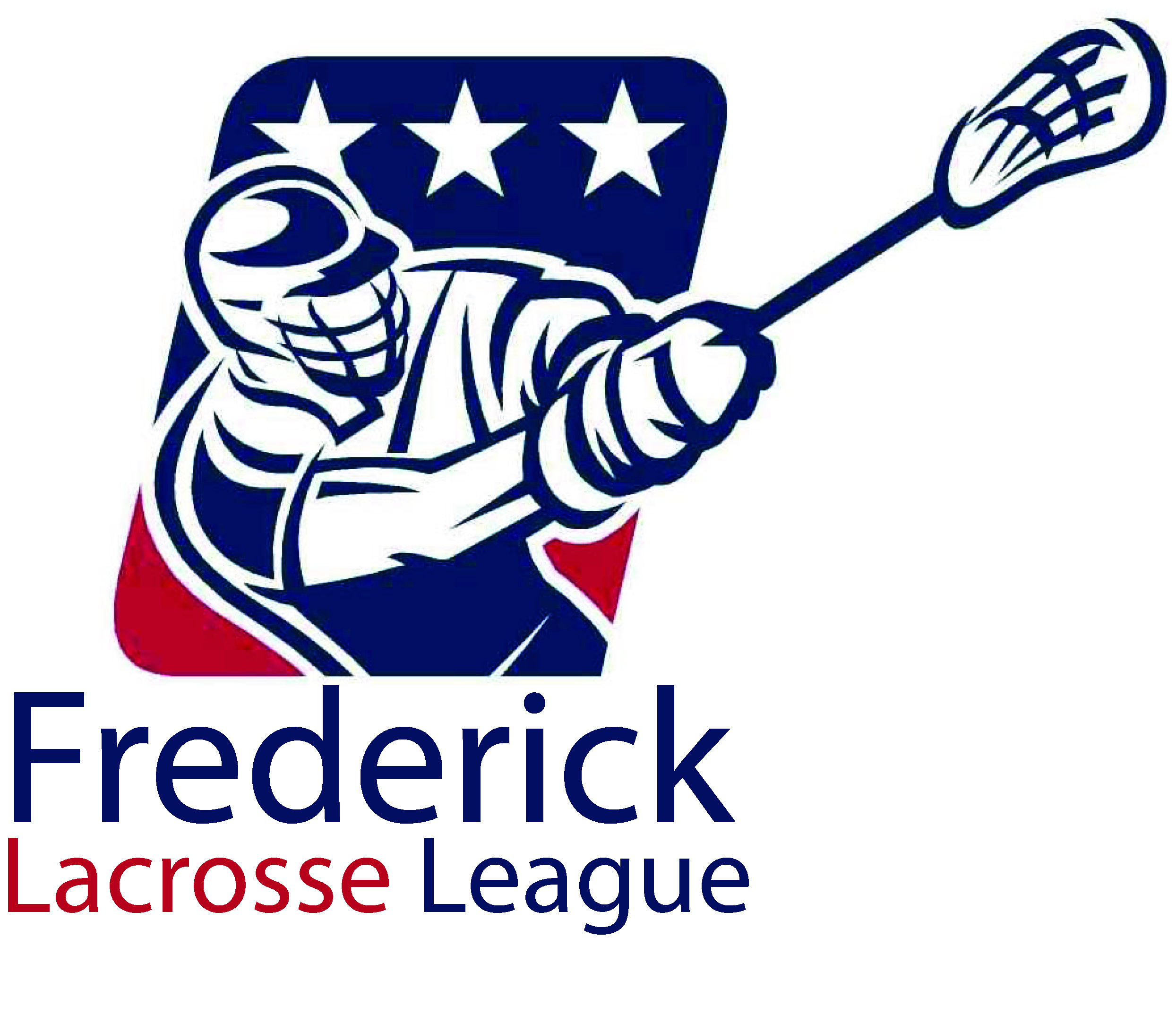 Lacrosse-League.jpg